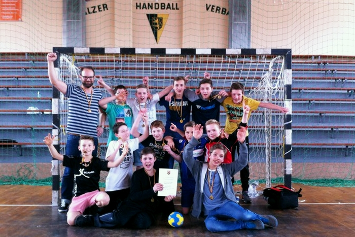 Handball_03.2014_2