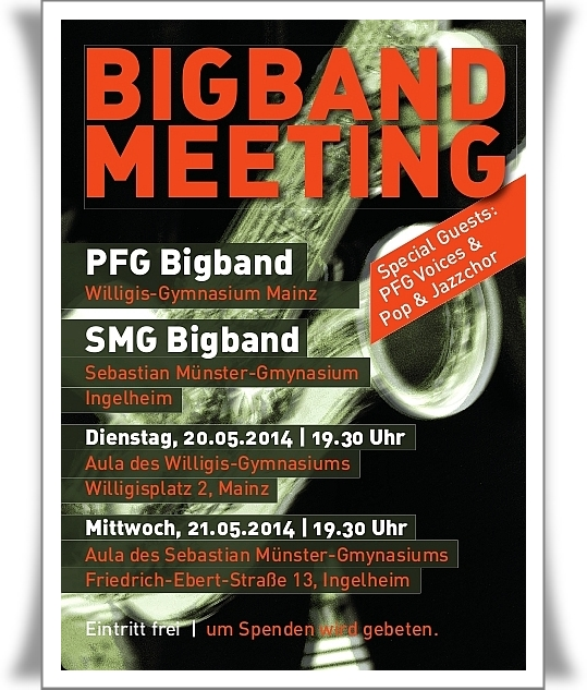 Bigband-Meeting_05.2014