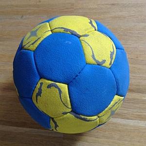 Handball_05.2014