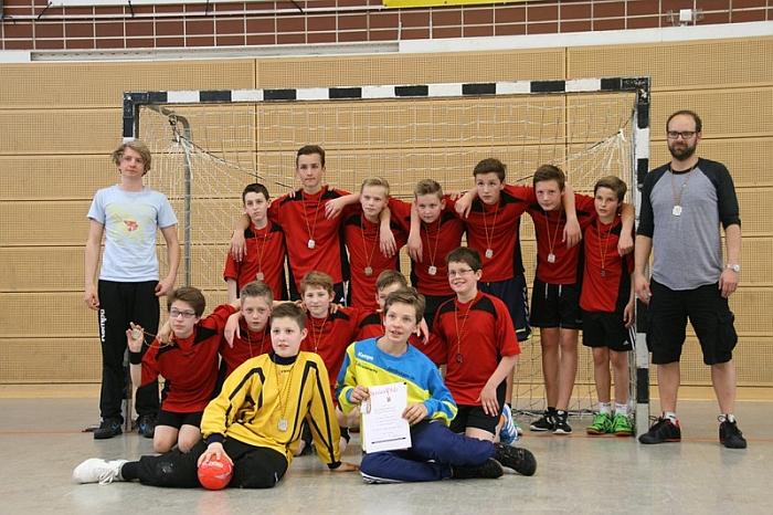 Handball_05.2014_1