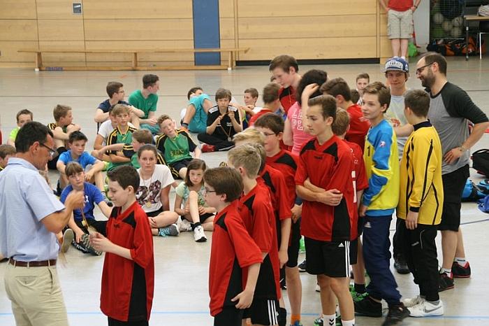 Handball_05.2014_2