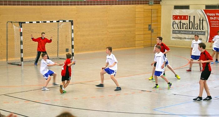 Handball_05.2014_3