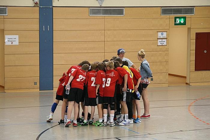 Handball_05.2014_4
