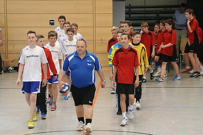 Handball_05.2014_5