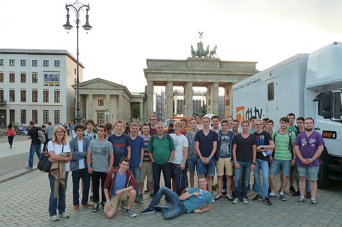 Berlin_Jg11_07.2014_01