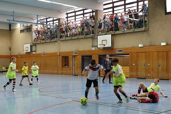 SV-Turnier_10.2014_1