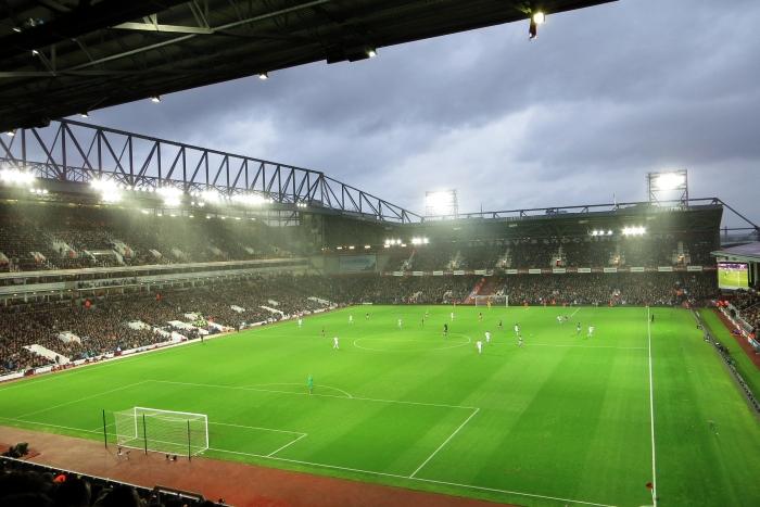Fussball_London_11.2014_a