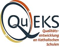 QuEKS Signet_200