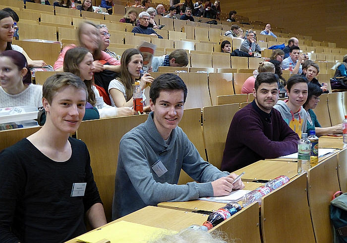 Symposium_ehkn_2_02.2015