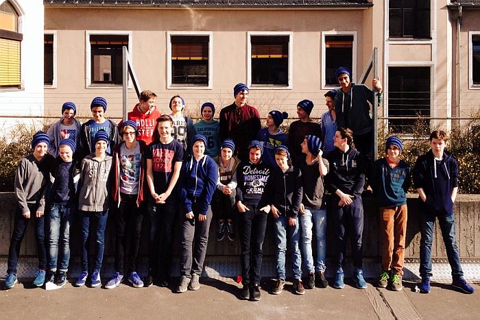 Häkeln-an-Jungenschule_02.2015
