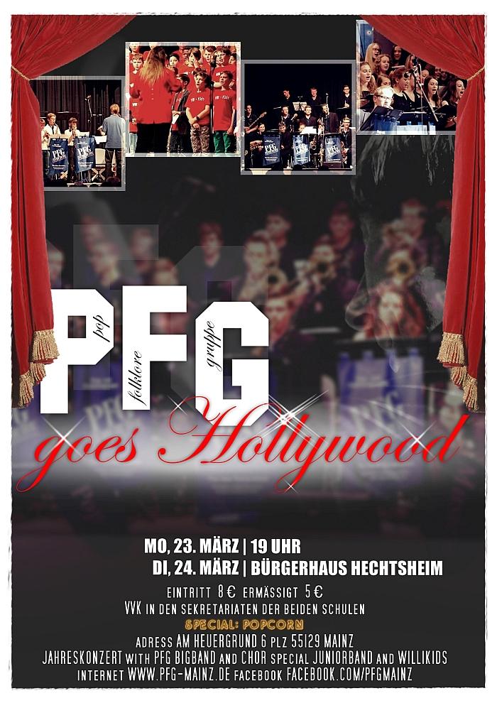 PFG_Jahreskonzert_2015