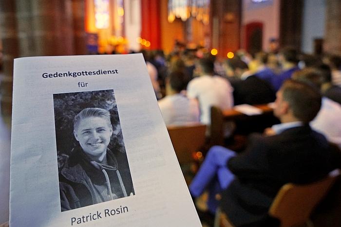 Gedenkgottesdienst_Patrick_01