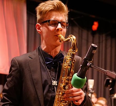 Jonathan Bachor_Jazz_Preis_2015