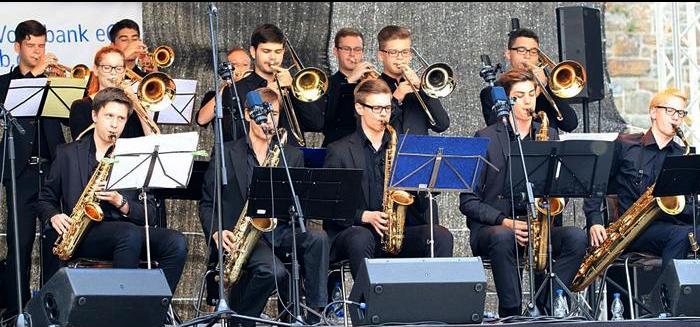 Jugendbandwettbewerb_06.2015