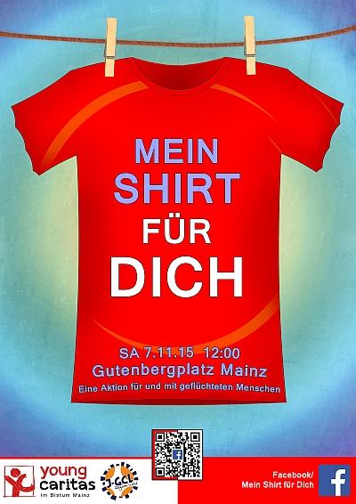 Mein_Shirt_für_dich