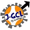 J-GCL-Logo
