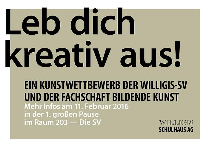Schulhaus_AG_Banner_1_01