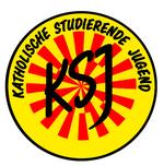 KSJ_Logo