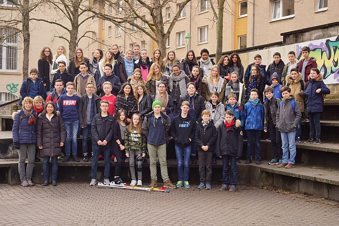 Frankreichaustausch_Schüler_2016