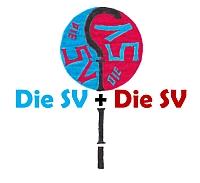 DieSV_Logo_k
