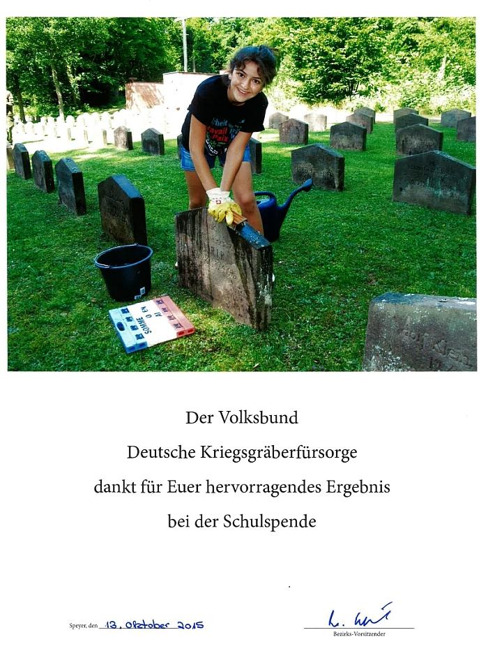 Spende_Kriegsgräberfürsorge_09.2016