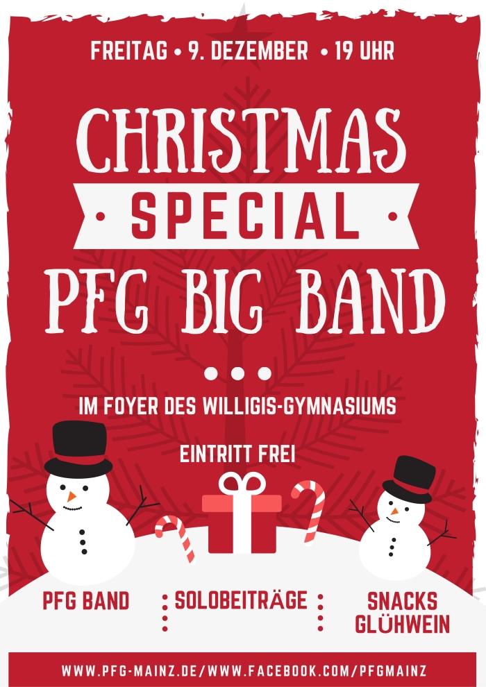 pfg-christmas-special_2016