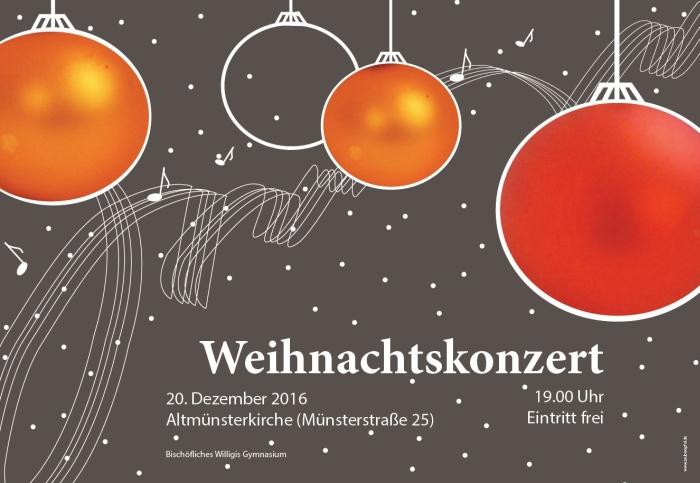 weihnachtskonzert_2016