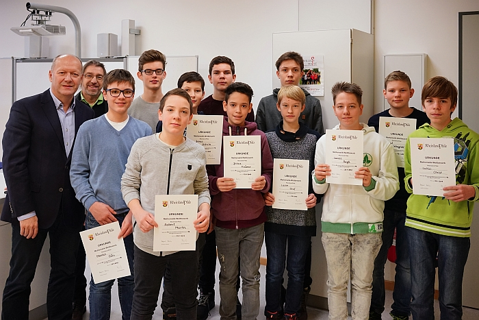 Mathe-Preis_01.2017